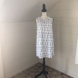 🆕 NWT Loft Shift Dress